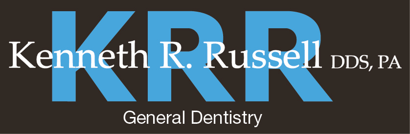 Kenneth R. Russell DDS
