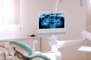 general dentistry options for you and your family