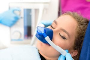 Is Nitrous Oxide Right for Me?